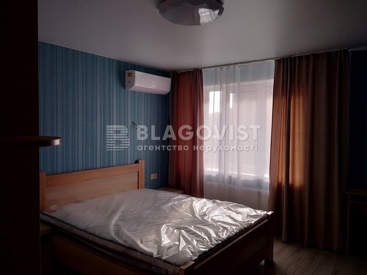 Квартира M-37191, Антоновича (Горького), 104, Київ - Фото 7