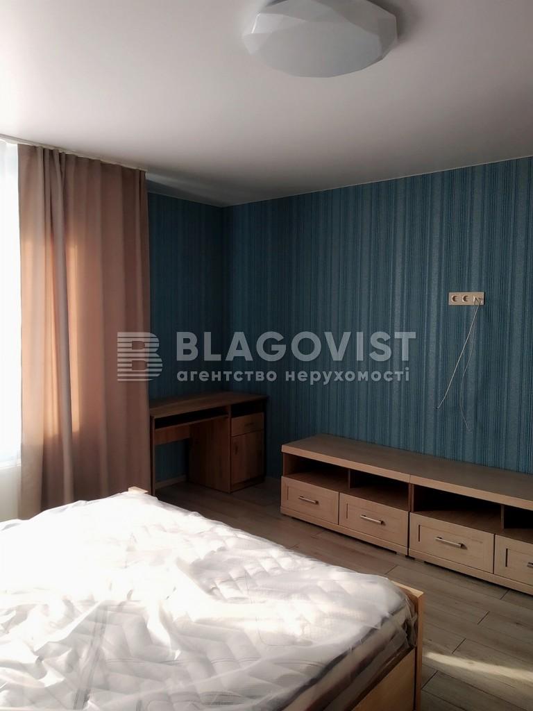 Квартира M-37191, Антоновича (Горького), 104, Київ - Фото 9