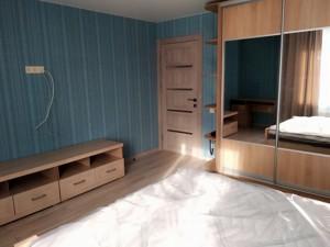 Квартира M-37191, Антоновича (Горького), 104, Київ - Фото 11