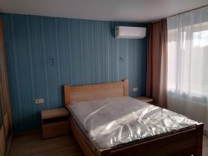 Квартира M-37191, Антоновича (Горького), 104, Київ - Фото 8