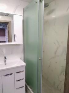 Квартира M-37191, Антоновича (Горького), 104, Київ - Фото 25