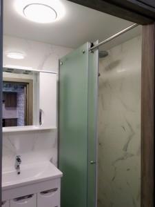 Квартира M-37191, Антоновича (Горького), 104, Київ - Фото 26