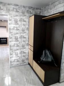 Квартира M-37191, Антоновича (Горького), 104, Київ - Фото 33