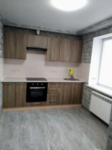 Квартира M-37191, Антоновича (Горького), 104, Київ - Фото 20