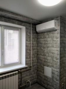 Квартира M-37191, Антоновича (Горького), 104, Київ - Фото 22