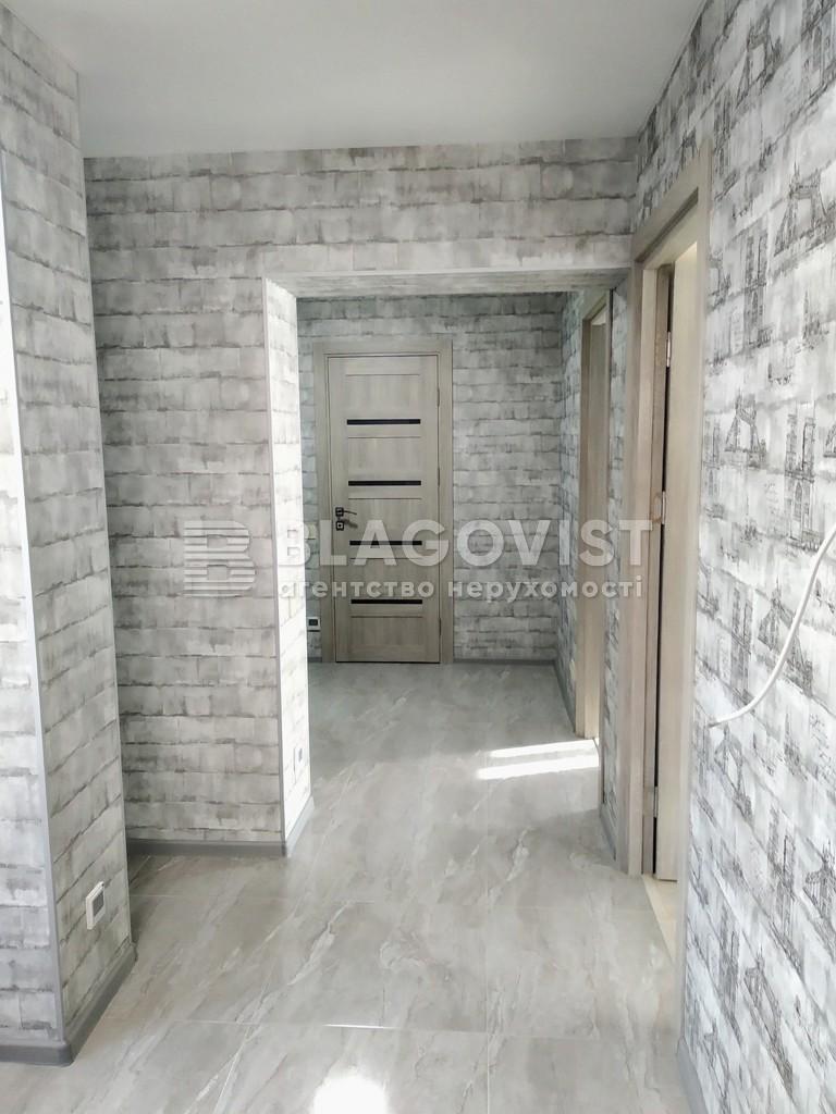 Квартира M-37191, Антоновича (Горького), 104, Київ - Фото 30