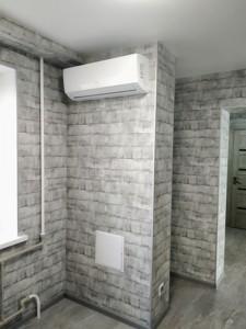 Квартира M-37191, Антоновича (Горького), 104, Київ - Фото 23