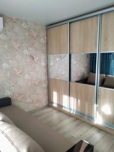 Квартира M-37191, Антоновича (Горького), 104, Київ - Фото 17