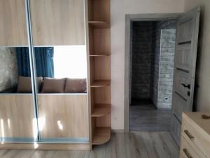 Квартира M-37191, Антоновича (Горького), 104, Київ - Фото 18