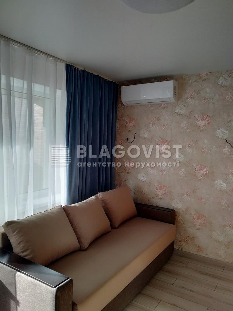 Квартира M-37191, Антоновича (Горького), 104, Київ - Фото 15