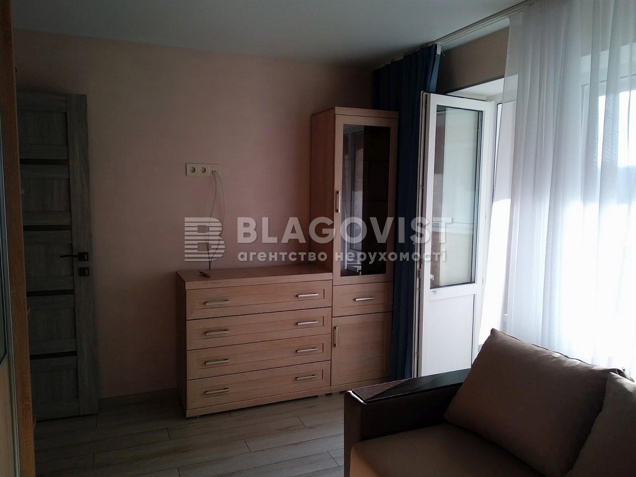 Квартира M-37191, Антоновича (Горького), 104, Київ - Фото 14