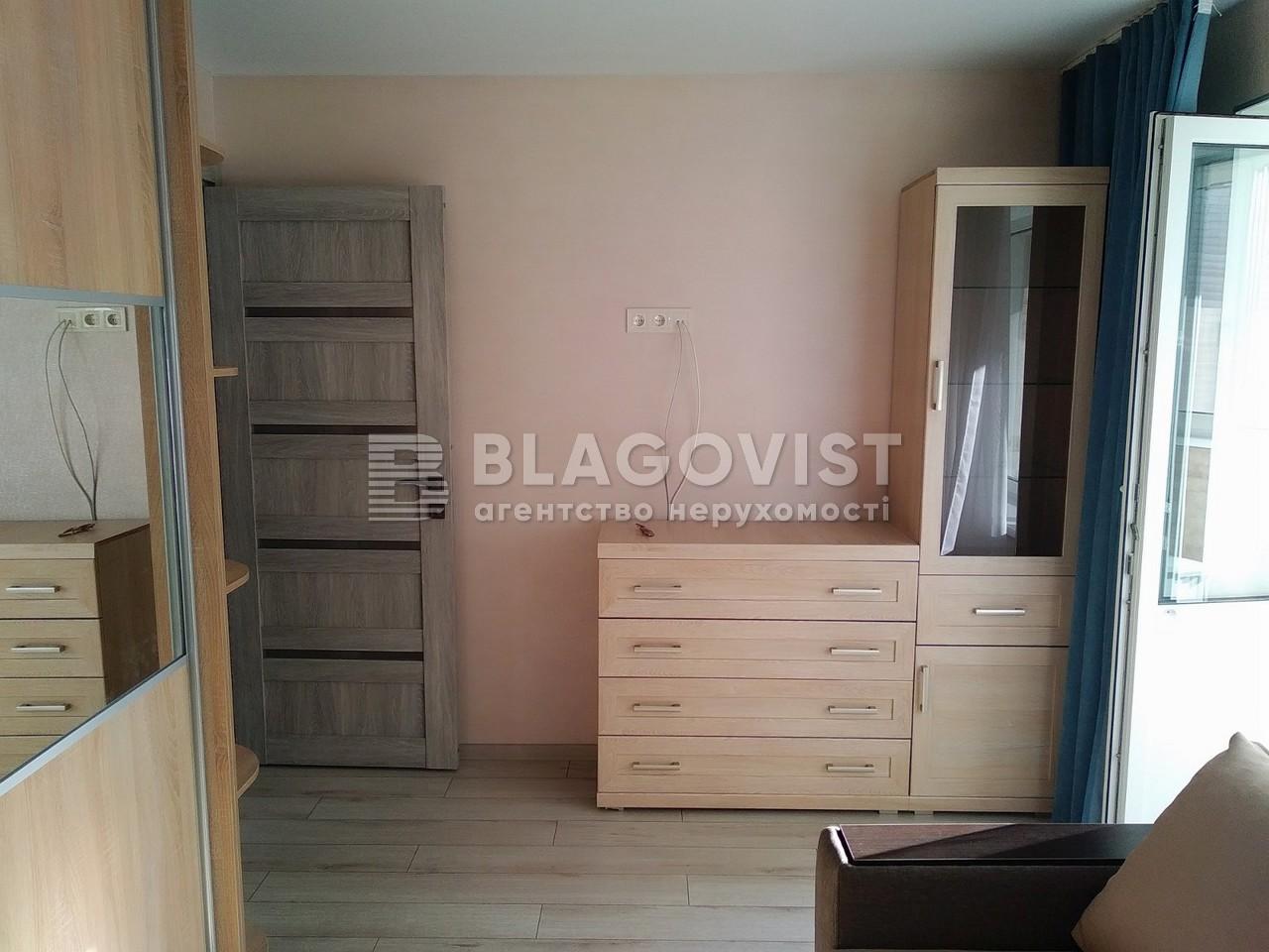 Квартира M-37191, Антоновича (Горького), 104, Київ - Фото 13