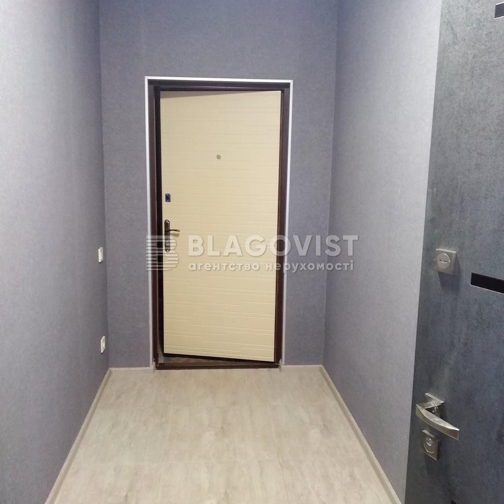 Квартира M-37191, Антоновича (Горького), 104, Київ - Фото 35