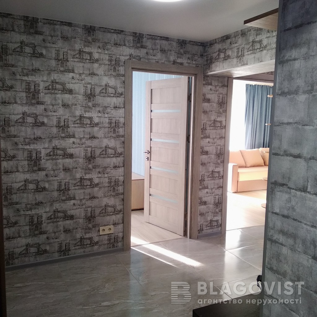 Квартира M-37191, Антоновича (Горького), 104, Київ - Фото 29