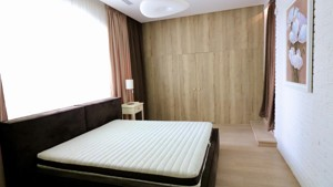 Квартира Новоселицька, 10, Київ, R-31945 - Фото 10