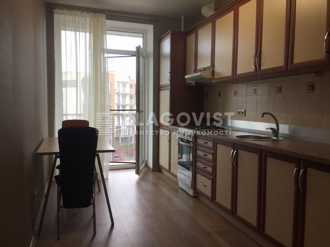 Квартира A-111082, Кавалеридзе Ивана, 11, Киев - Фото 7