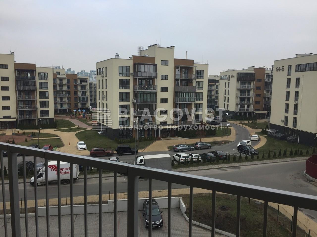 Квартира A-111082, Кавалеридзе Ивана, 11, Киев - Фото 19