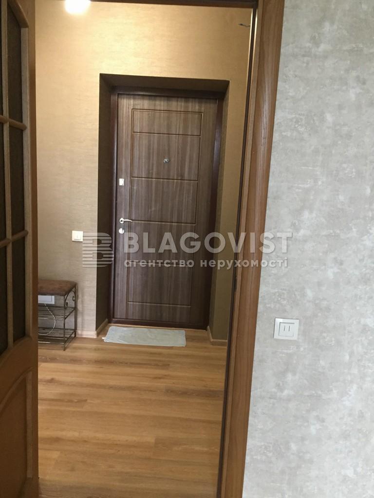 Квартира A-111082, Кавалеридзе Ивана, 11, Киев - Фото 15