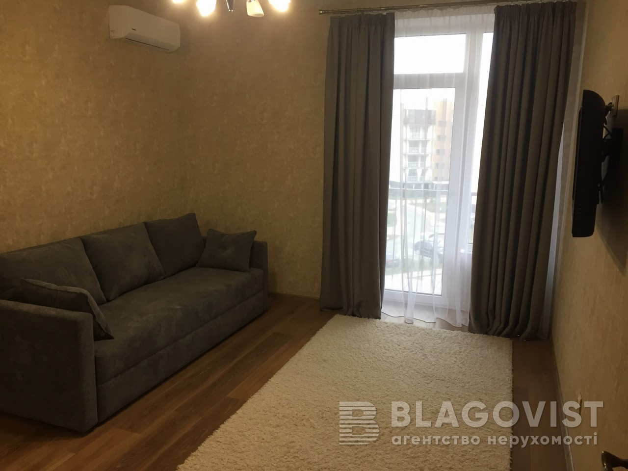 Квартира A-111082, Кавалеридзе Ивана, 11, Киев - Фото 3