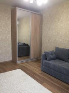 Квартира A-111082, Кавалеридзе Ивана, 11, Киев - Фото 5