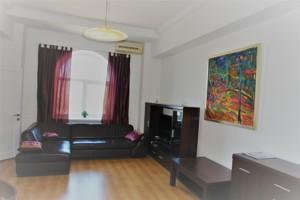 Квартира Хрещатик, 27, Київ, M-37204 - Фото 3