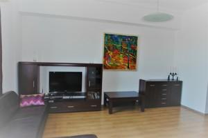 Квартира Хрещатик, 27, Київ, M-37204 - Фото 4