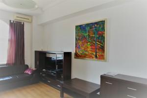 Квартира Хрещатик, 27, Київ, M-37204 - Фото 5