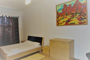 Квартира Хрещатик, 27, Київ, M-37204 - Фото 6