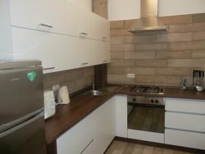 Квартира Хрещатик, 27, Київ, M-37204 - Фото 11