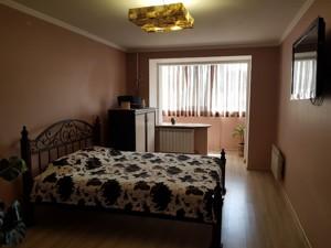 Квартира Княжий Затон, 14в, Київ, Z-537195 - Фото3