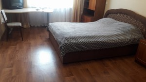 Квартира Закревского Николая, 97а, Киев, H-46518 - Фото3