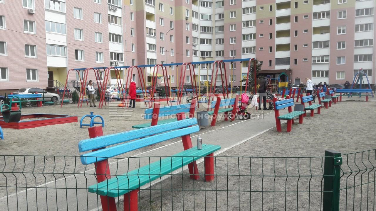 Квартира H-46518, Закревского Николая, 97а, Киев - Фото 22