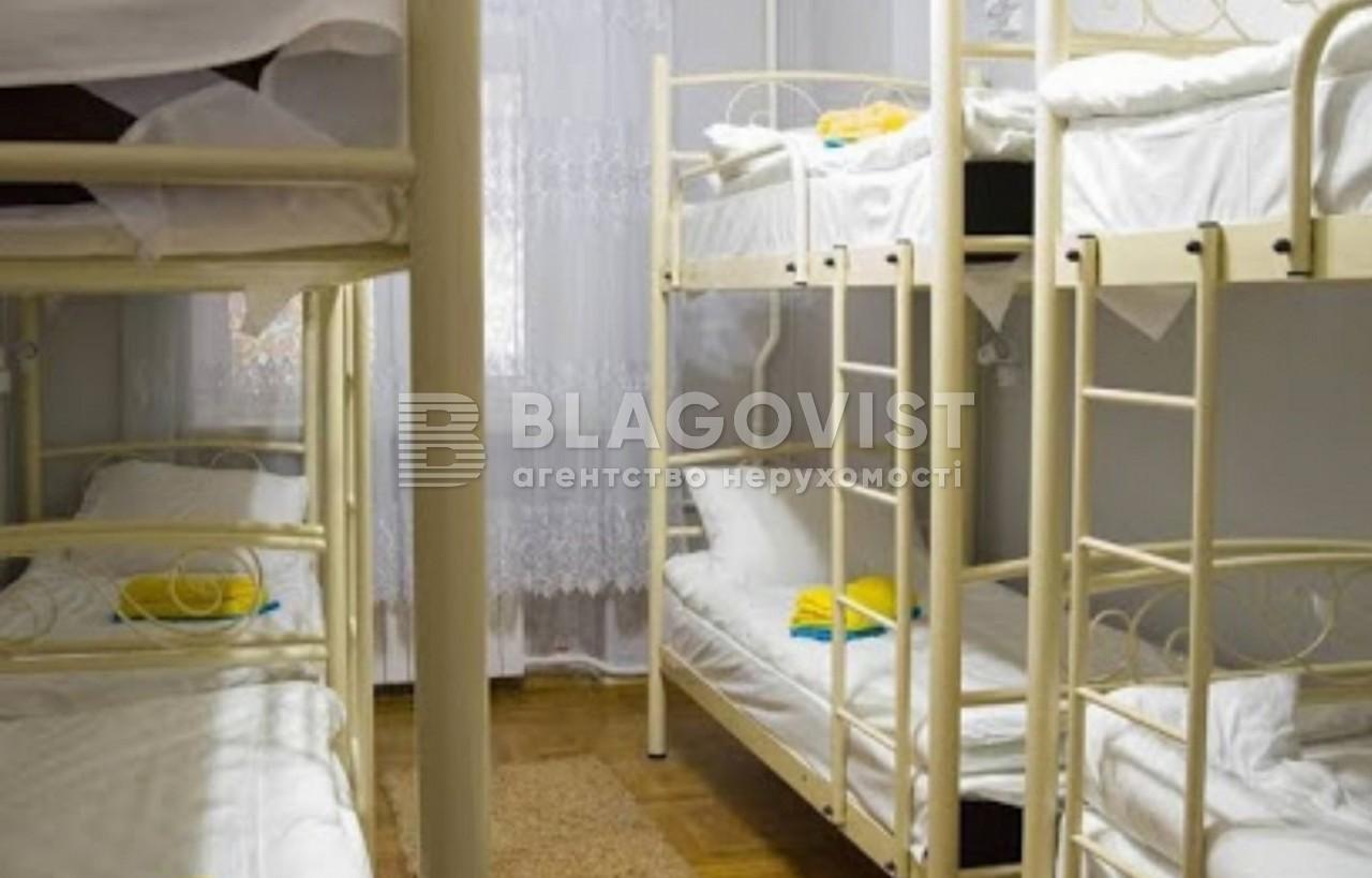Квартира E-39351, Шота Руставели, 29б, Киев - Фото 3