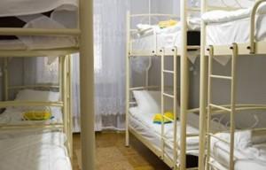 Квартира Шота Руставелі, 29б, Київ, E-39351 - Фото3