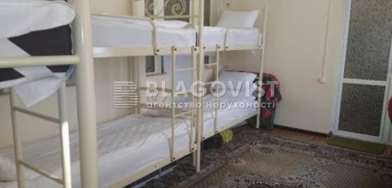 Квартира E-39351, Шота Руставели, 29б, Киев - Фото 4