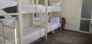 Квартира Шота Руставелі, 29б, Київ, E-39351 - Фото 4