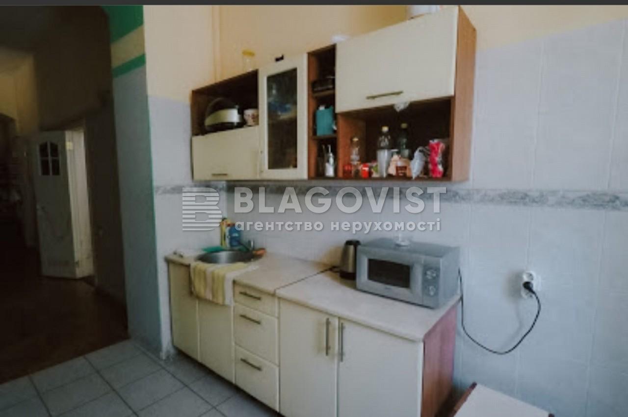 Квартира E-39351, Шота Руставели, 29б, Киев - Фото 14