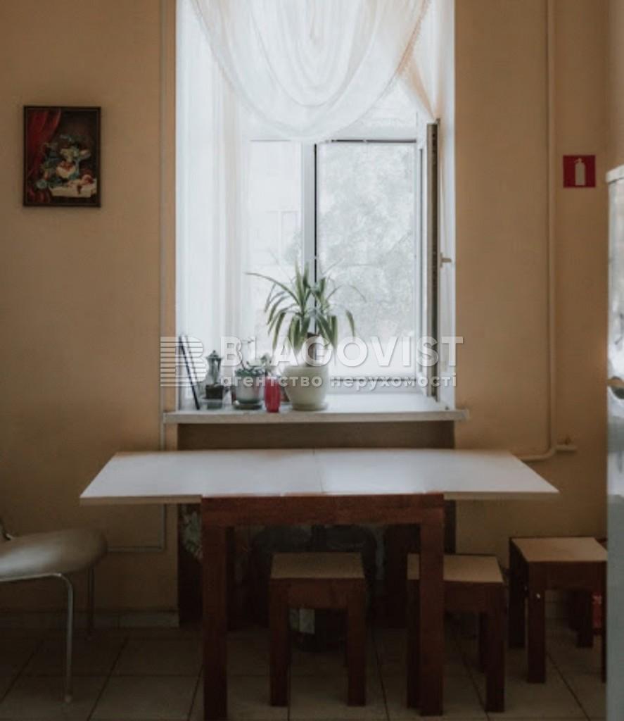 Квартира E-39351, Шота Руставели, 29б, Киев - Фото 15
