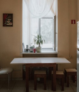 Квартира Шота Руставелі, 29б, Київ, E-39351 - Фото 15
