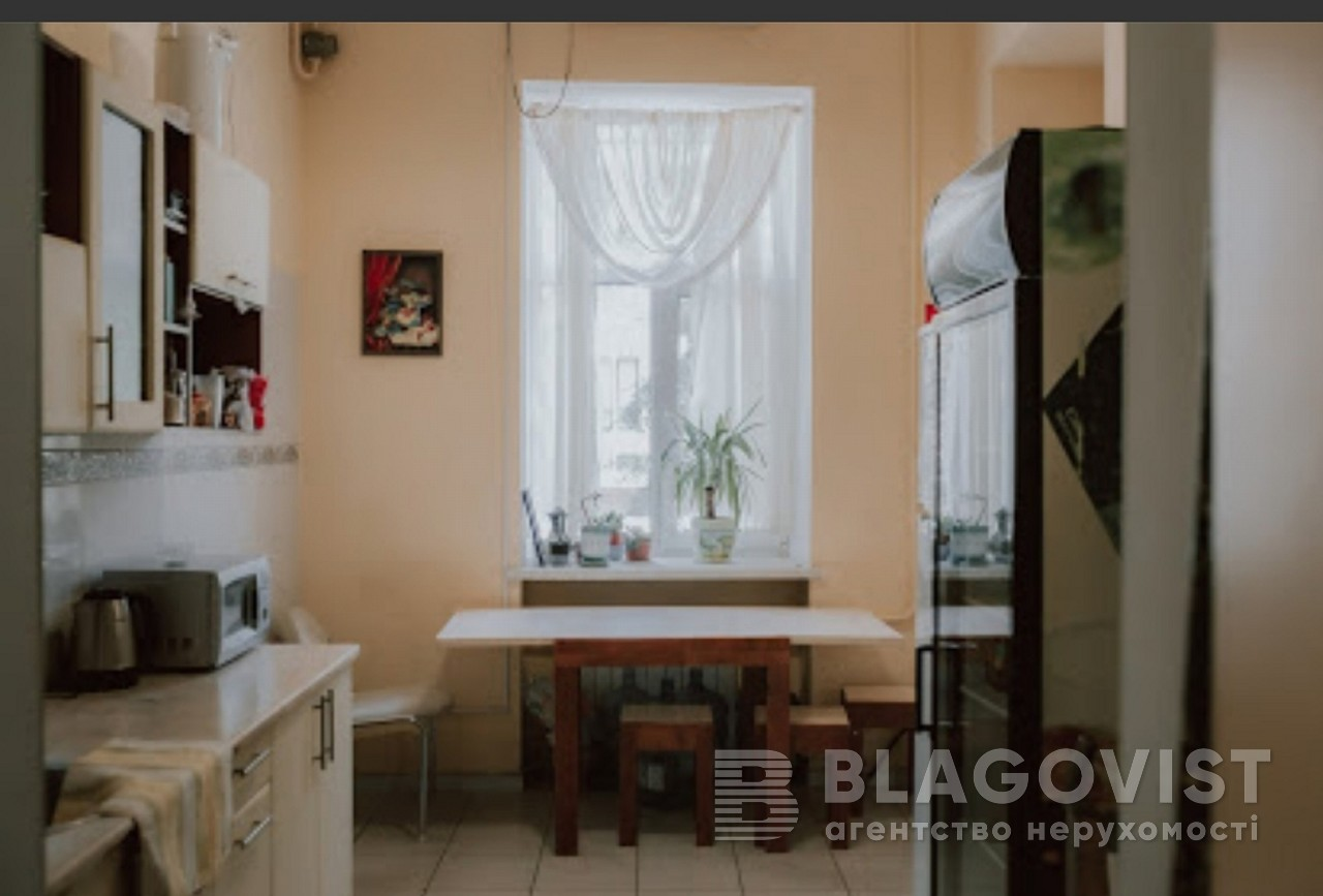 Квартира E-39351, Шота Руставели, 29б, Киев - Фото 16