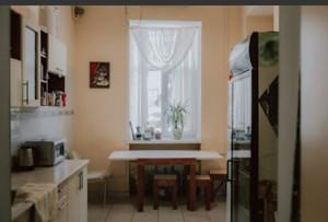 Квартира Шота Руставелі, 29б, Київ, E-39351 - Фото 16