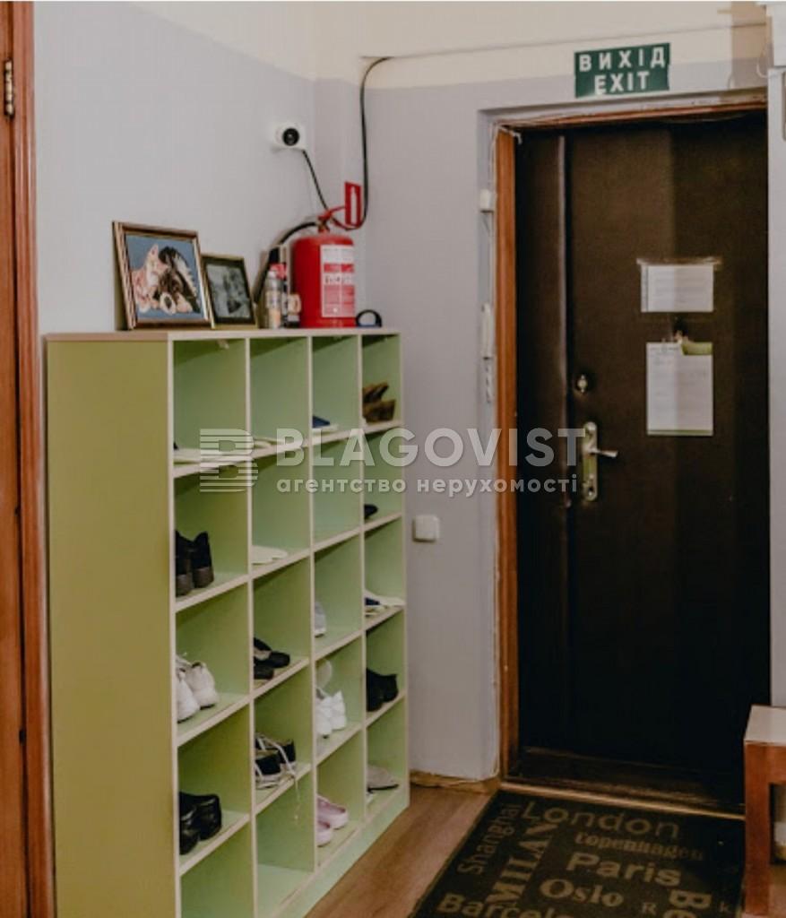 Квартира E-39351, Шота Руставели, 29б, Киев - Фото 22