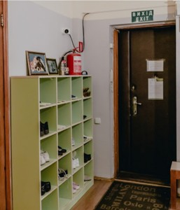 Квартира Шота Руставелі, 29б, Київ, E-39351 - Фото 22