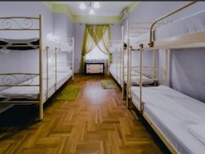 Квартира Шота Руставелі, 29б, Київ, E-39351 - Фото 5