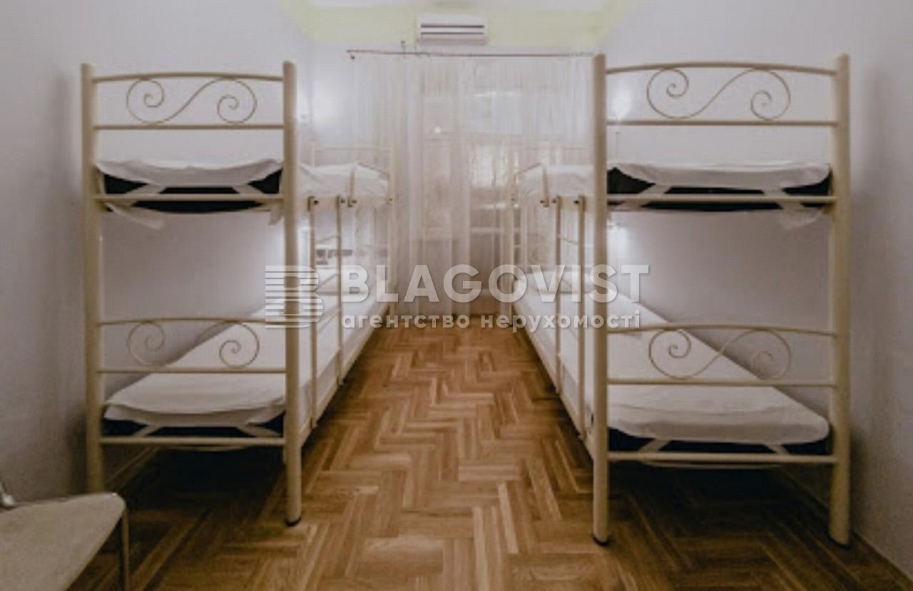 Квартира E-39351, Шота Руставели, 29б, Киев - Фото 6