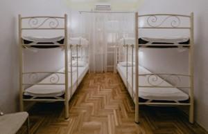 Квартира Шота Руставелі, 29б, Київ, E-39351 - Фото 6