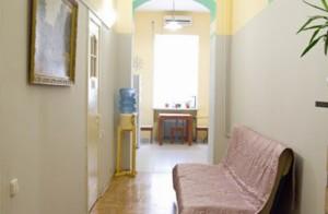 Квартира Шота Руставелі, 29б, Київ, E-39351 - Фото 19