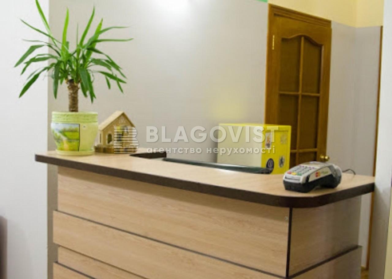 Квартира E-39351, Шота Руставели, 29б, Киев - Фото 21