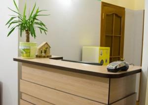 Квартира Шота Руставелі, 29б, Київ, E-39351 - Фото 21