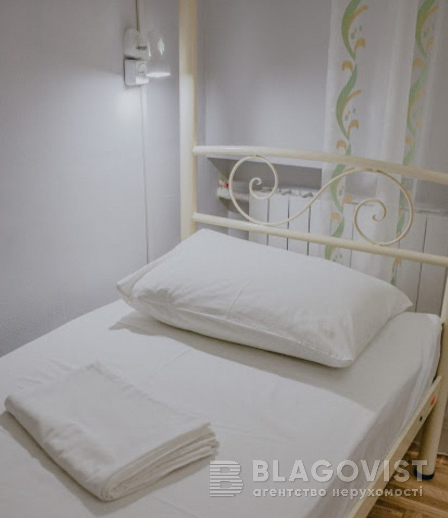 Квартира E-39351, Шота Руставели, 29б, Киев - Фото 12